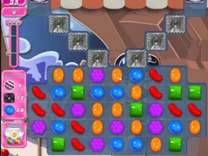 candy crush level 1471