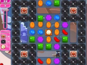 candy crush level 1472