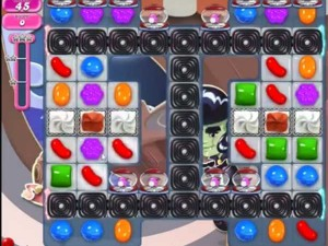 candy crush level 1473