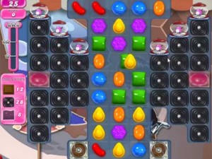 candy crush level 1475