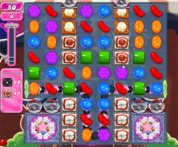 candy crush level 1477
