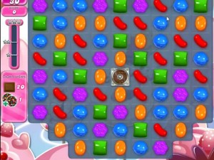 candy crush level 1502