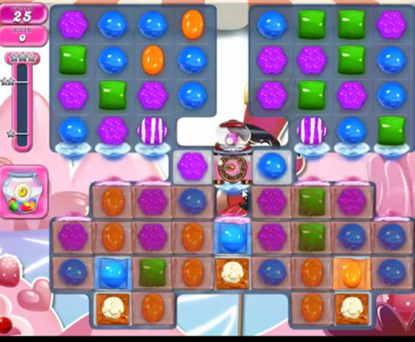 candy crush level 1504