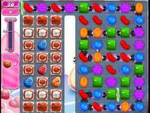 candy crush level 1505