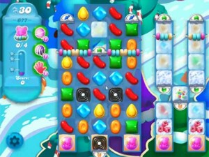 candy crush soda level 677