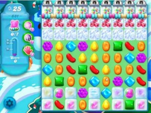 candy crush soda level 681