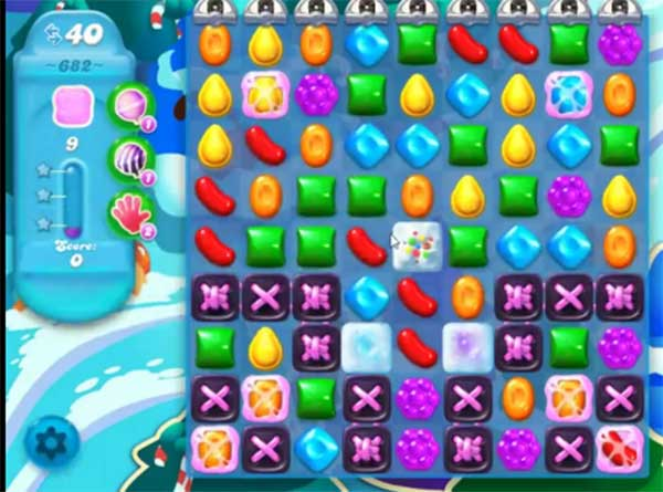candy crush soda level 682