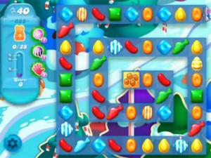 candy crush soda level 683