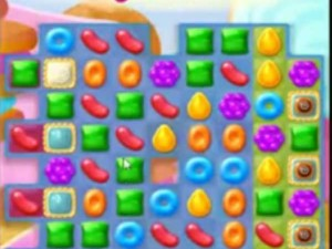 candy crush jelly level 123