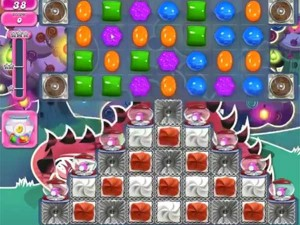 candy crush level 1508