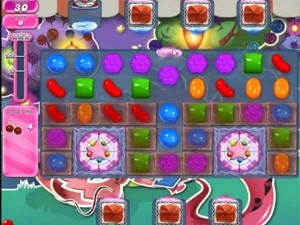 candy crush level 1514