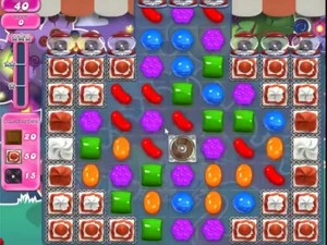 candy crush level 1519