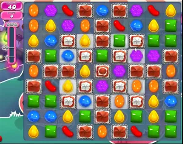 candy crush level 1520