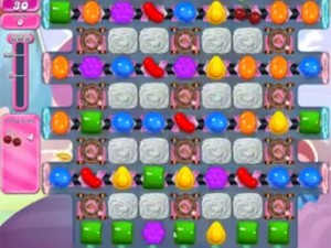 candy crush level 1528
