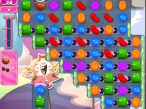 candy crush level 1532