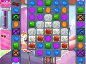 candy crush level 1535