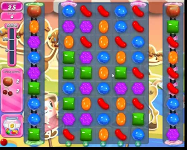 candy crush level 1552