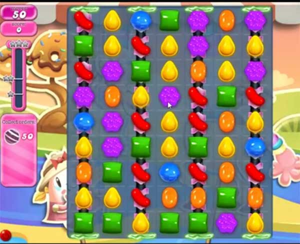 candy crush level 1559