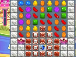 candy crush level 1560