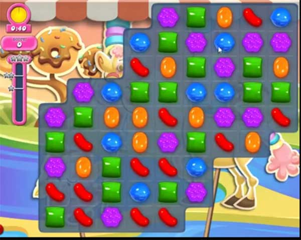 candy crush level 1562