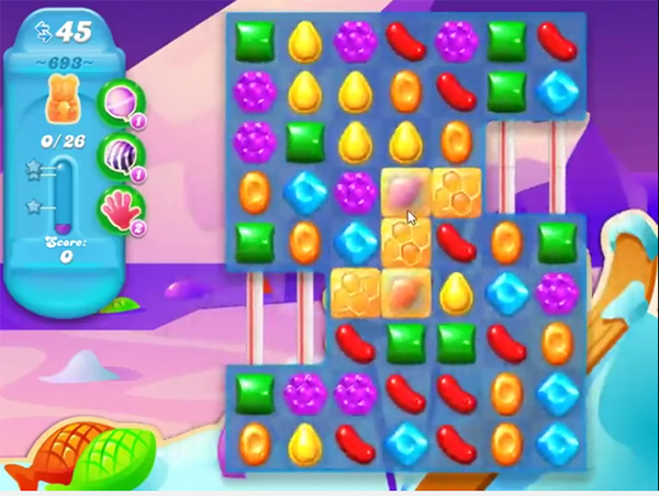 candy crush soda level 693