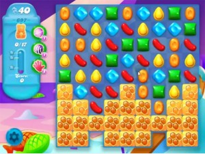 candy crush soda level 697