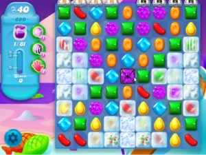 candy crush soda level 699