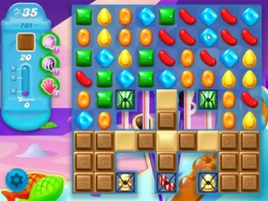 candy crush soda level 701