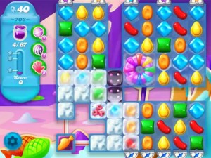 candy crush soda level 702