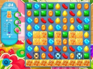 candy crush soda level 737
