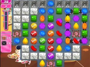 candy crush level 1572