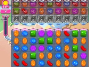 candy crush level 1602