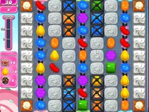 candy crush level 1616