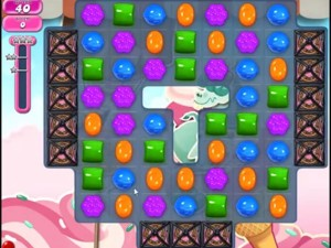 candy crush level 1617