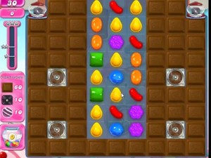 candy crush level 1621