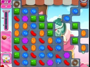 candy crush level 1622