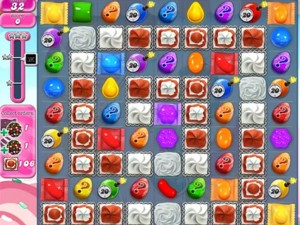 candy crush level 1623