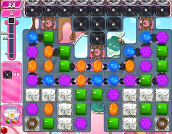 candy crush level 1625