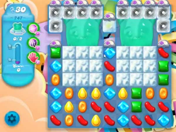 candy crush soda level 747