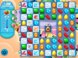 candy crush soda level 762