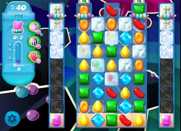 candy crush soda level 773