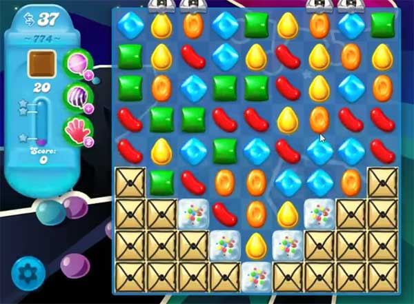 candy crush soda level 774