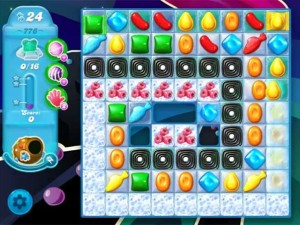 candy crush soda level 776
