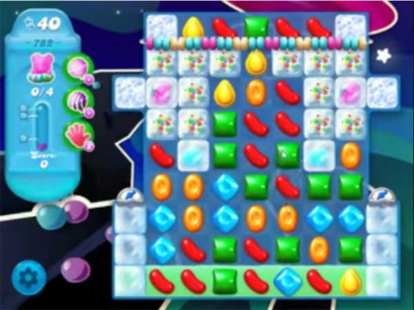 candy crush soda level 782