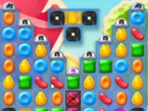 candy crush jelly level 212