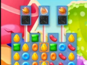 candy crush jelly level 213
