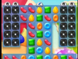 candy crush jelly level 215