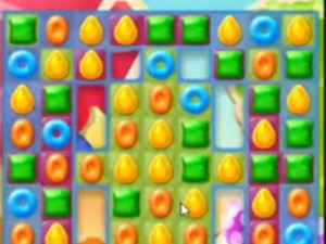 candy crush jelly level 220