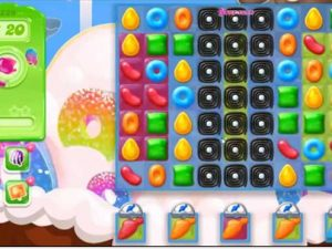 candy crush jelly level 239