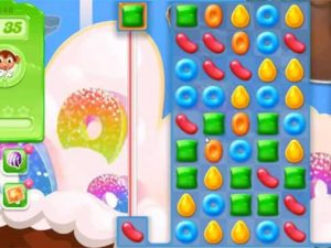 candy crush jelly level 240